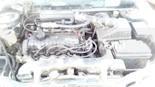 Foto venta carro usado Hyundai Accent LS 1.5 Sinc. (2002) color Verde precio u$s900