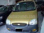 Foto venta Auto usado Hyundai Atos - (2000) color Dorado precio $89.900