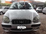 Foto venta Auto usado Hyundai Atos ATOS PRIME GLS (2000) color Gris precio $110.000