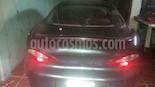 Foto venta carro usado Hyundai Coupe Tiburon Version sin siglas L4 1.8i 16V (1998) color Verde precio BoF850