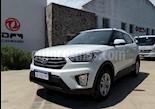 Foto venta Auto usado Hyundai Creta GL Aut color Blanco precio $765.000