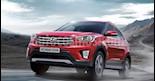 Foto venta Auto nuevo Hyundai Creta GL Connect color A eleccion precio $998.200