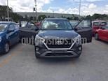 Foto venta Auto usado Hyundai Creta GLS Aut (2019) color Gris precio $320,000
