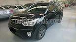 Foto venta Auto usado Hyundai Creta GLS (2018) color Negro precio $230,000