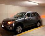 Foto venta Auto usado Hyundai Creta GLS (2018) color Gris precio $274,500