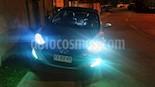 Foto venta Auto usado Hyundai Elantra Coupe 1.8 GLS Aut (2013) color Gris precio $7.100.000