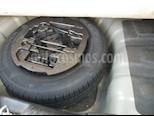 Foto venta Auto usado Hyundai Elantra 1.6 GLS  (2011) color Gris precio $5.800.000