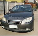 Foto venta Auto usado Hyundai Elantra 1.6 GLS  (2007) color Gris precio $4.000.000