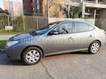 Foto venta Auto usado Hyundai Elantra 1.6L GLS Aut (2010) color Gris precio $4.100.000