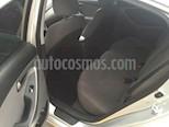 Foto venta Auto usado Hyundai Elantra 4p GLS L4/1.8 Aut (2015) color Plata precio $160,000