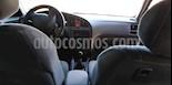 Foto venta Auto usado Hyundai Elantra GLS 2.0 Diesel (2005) color Plata precio $2.700.000