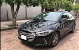 Foto venta Auto usado Hyundai Elantra GLS Premium Aut (2017) color Negro precio $219,500
