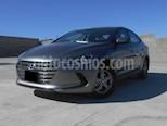 Foto venta Auto usado Hyundai Elantra GLS (2018) color Gris precio $245,000