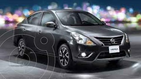 Hyundai Elantra 4 PTS GLS 20L TA A/AC RA-15 usado (2020) color Blanco precio $390,000