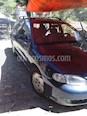 Foto venta carro usado Hyundai Elantra Station Wagon (1998) color Azul precio u$s1.000