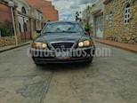 foto Hyundai Elantra GL 1.6L Aut usado (2011) color Marrón precio u$s6.000