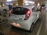 Foto venta Auto usado Hyundai Eon GLS (2017) color Blanco precio $4.300.000