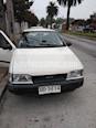foto Hyundai Excel 1.3 GL usado (1990) color Blanco precio $900.000