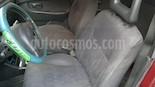 Foto venta carro usado Hyundai Excel GLS Sedan L4 1.5 8V (1998) color Rojo precio u$s800