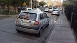 Foto venta Auto Usado Hyundai GETZ 3P 1.4L (2011) color Plata precio $2.850.000