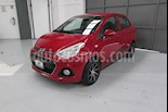 Foto venta Auto usado Hyundai Grand i10 4p GLS L4/1.2 Man (2017) color Rojo precio $158,000