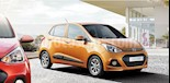 Foto venta Auto nuevo Hyundai Grand i10 5P color A eleccion precio u$s20.900