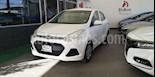 Foto venta Auto usado Hyundai Grand i10 GL MID Aut color Blanco precio $159,000