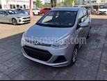 Foto venta Auto usado Hyundai Grand i10 GL MID Aut color Blanco precio $165,000