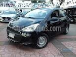 Foto venta Auto usado Hyundai Grand i10 GL (2015) color Negro precio $115,000
