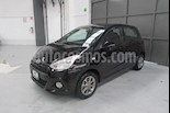 Foto venta Auto Seminuevo Hyundai Grand i10 GLS (2015) color Negro precio $128,000