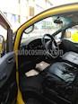 Foto venta Auto usado Hyundai H-1 Furgon 2.5L GL Diesel (2006) color Amarillo Crono precio $6.000.000