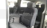 Hyundai H1 H1 TDi 2.5 12 Pas usado (2011) color Blanco precio $55.000.000
