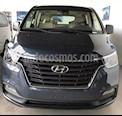 Foto venta Auto usado Hyundai H1 Mini Bus 12 Pas. CRDi Full Premium Aut (2019) color Negro precio $1.722.000