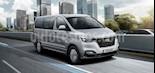 Foto venta Auto nuevo Hyundai H1 Mini Bus 12 Pas. CRDi Full Premium color A eleccion precio $1.953.000