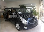 Foto venta Auto usado Hyundai H1 Mini Bus 12 Pas. Full Premium (2019) color Gris Carbono precio $1.690.000
