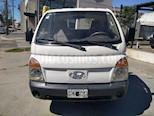 Foto venta Auto usado Hyundai H100 Truck GLS (2008) color Blanco precio $395.000