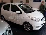 Foto venta Auto usado Hyundai i10 - (2013) color Blanco precio $329.000