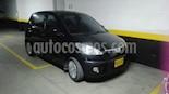 Foto venta Carro Usado Hyundai i10 1.1 (2011) color Negro precio $18.000.000