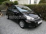 Foto venta Auto usado Hyundai i10 1.1 color Negro precio u$s2.000