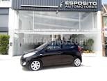Foto venta Auto Usado Hyundai i10 GLS (2011) color Negro precio $255.000