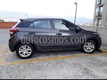 Foto venta Carro usado Hyundai i20 Active 1.4L (2017) color Gris precio $45.000.000