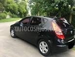 Foto venta Auto usado Hyundai i30 1.4 GLS Full Seguridad (2009) color Negro precio $195.000