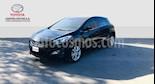 Foto venta Auto usado Hyundai i30 1.8 GLS Aut (2014) color Negro precio $570.000