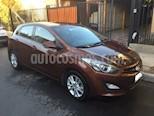Foto venta Auto usado Hyundai i30 GLS 1.6  color Cafe precio $6.990.000