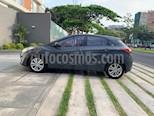 Hyundai i30 1.6L GL usado (2014) color Gris precio u$s11,800