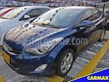 Foto venta Carro Usado Hyundai i35 2013 (2013) color Azul precio $39.900.000