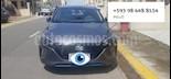 Hyundai Ioniq Hibrido 1.6L Hybrid usado (2017) precio u$s20.500