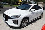 Foto venta Auto usado Hyundai Ioniq GLS Premium (2018) color Blanco precio $425,000