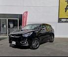 Foto venta Auto Seminuevo Hyundai ix 35 GLS Aut (2015) color Negro precio $249,000