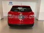 Foto venta Auto usado Hyundai ix 35 GLS Premium Aut (2015) color Rojo precio $232,000